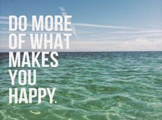 discover what makes you Happy, in Greece