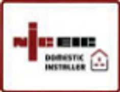 NICEIC - TH Developments - Domestic installers