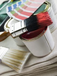 paint colors, interior painting