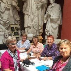 """<img src=""""australian womens travel.jpg alt=womens tours,travel group on cafe in rome """">"""