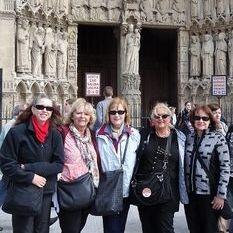 """<img src=""""australian womens travel.jpg alt=womens tours,group on bridge in venice """">"""