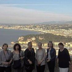 """<img src=""""australian womens travel.jpg alt=womens tours,travel group , nice, france """">"""