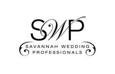 Savannah Wedding Professionals