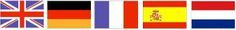 ebrosportingadventures flags