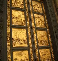 "womens tours.jpg alt=womens travel, gates of paradise, florence"">"