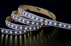 120 smd led strips