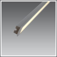 linear light for furniture