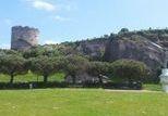 Mountbatten  Open Spaces