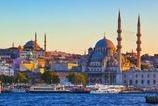 stamboll  turqi
