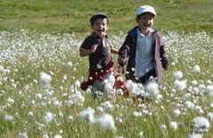 enfants naturopathe énergéticienne