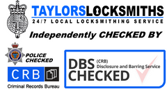 Gateshead locksmiths call 07525639943