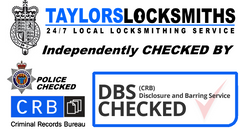 Local Locksmith in Washington Tyne and Wear
