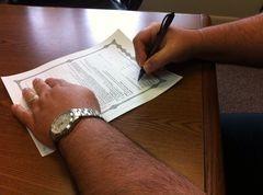 contracten en overeenkomsten
