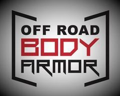 Off Road Armor logo