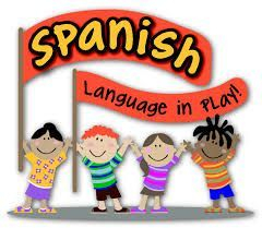 Spanish Immersion Preschool, Birmingham, AL