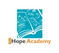 The Hope Academy tutoring program