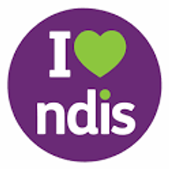 NDIS participants welcomed