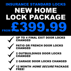 Renting or buying a new home in Gateshead, then change your locks, who has your keys? call 07525639943