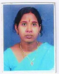 Mrs. Umamaheswari of Sivamathiyin Jeevayoga Jothimayam saw Abirudhu Neuron in Spiritual Wisdom.