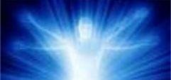 Spiritual Coaching Skills Course