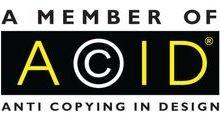 Member of ACID - copyright protected