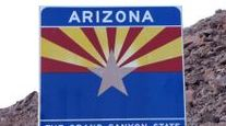 Arizona motorcycle friendly restaurants, shops, lodges, campgrounds, biker friendly businesses