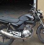 nuneaton motorcycle shop