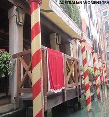 "rc=""australian womens tours.jpg alt=womens travel, canal side , venice"">"
