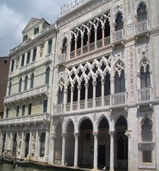 "womens tours.jpg alt=womens travel, carte d'oro, venice"">"