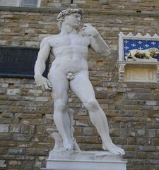 "womens tours.jpg alt=womens travel, copy of david, florence"">"