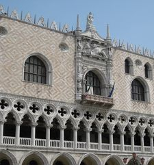 "womens tours.jpg alt=womens travel,doges palace detail, venice"">"