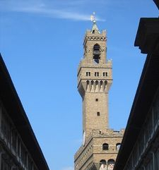 "womens tours.jpg alt=womens travel, tower of palazzo vechia, florence"">"