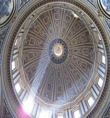 "<img src=""australian womens travel.jpg alt=womens tours,light streaming through the dome in st peters basilca "">"