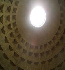 "<img src=""australian womens travel.jpg alt=womens tours,occulus in the pantheon, rome "">"