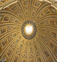 "<img src=""australian womens travel.jpg alt=womens tours,beautiful detail of st peters dome "">"