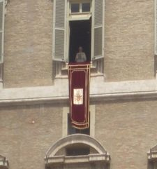 "<img src=""australian womens travel.jpg alt=womens tours,pope looking out of his window "">"