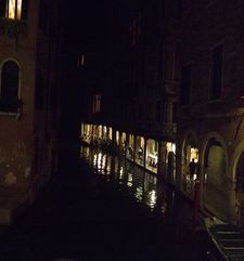 "womens tours.jpg alt=womens travel, night lights, venice"">"