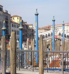 "womens tours.jpg alt=womens travel, edge of canal, venice"">"