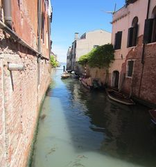 "rc=""australian womens tours.jpg alt=womens travel,small, quiet canal, venice"">"