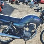 honda cg 125 for sale nuneaton ,  bedworth coventry warwickshire