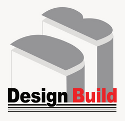 Design & Build Builders logo