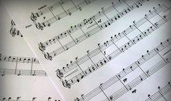 Music production seminars