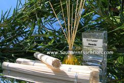 Diffuser Reeds - Southern Essentials