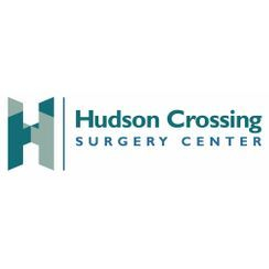 Jcmc barnabas orthopedic surgery residency hospitals attendings for Garden state orthopedics fair lawn