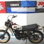 warwickshire motorbike shop