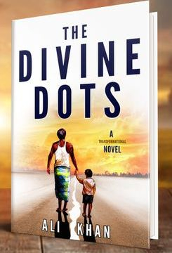 The Divine Dots - By Ali khan