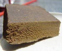 marijuana wax for sale, OG Kush Shatter, OG Kush Wax, Oil Rig, Shatter, Shatter hash, shatter wax for sale UK, THC wax, THC wax for sale, Wax thc content, Wax weed, Wax weed prices, weed wax, Weed wax for sale, What is dab, What is shatter wax.