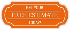 closet estimates free