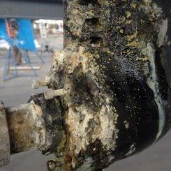 Vetus Diesel Engines, Boat repairs, spectra water makers, marine service,