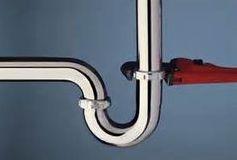 Plumber, Leaking Taps, Burst Pipes,